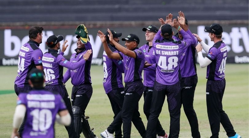 DOL vs HL Fantasy Prediction: Dolphins vs Highveld Lions – 28 February 2021 (Durban). The top-2 teams of the tournament will battle for the title.