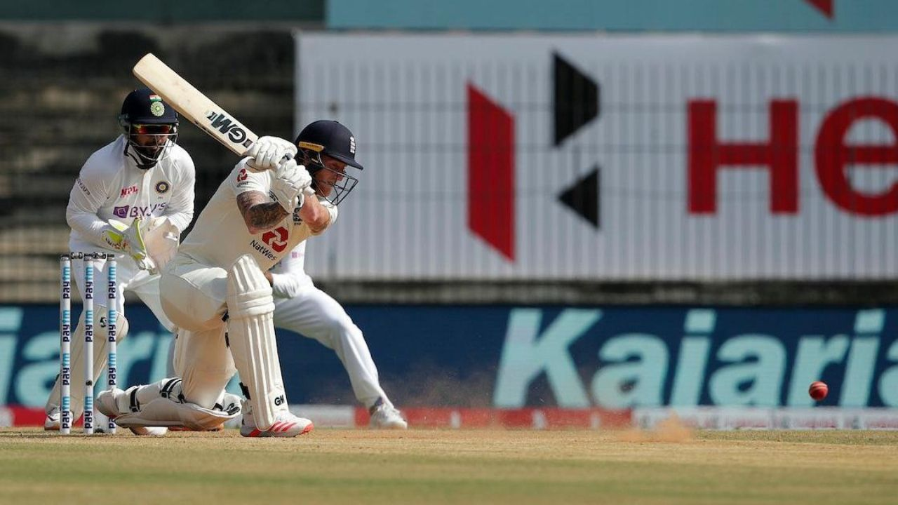 India vs England 2nd Test Live Telecast Channel in India and England: When and where to watch IND vs ENG Chepauk Test?