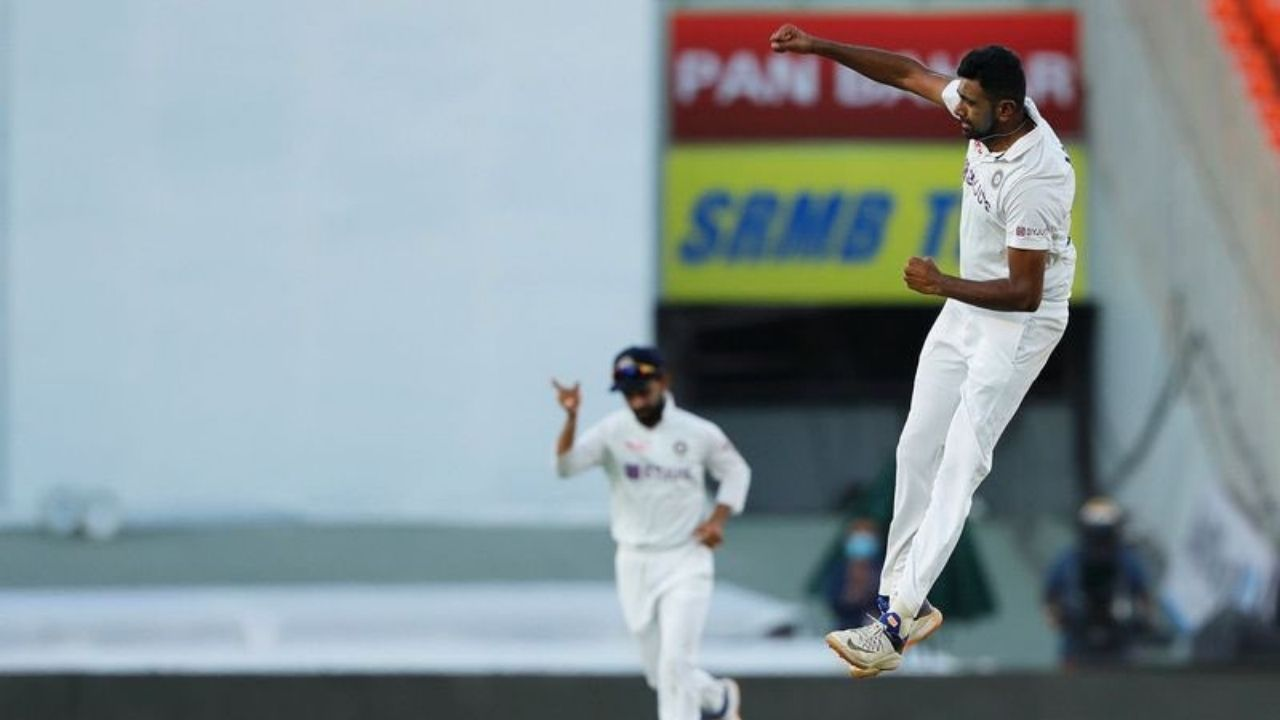 R Ashwin 400 wickets: How many Indian bowlers have picked 400 Test wickets?