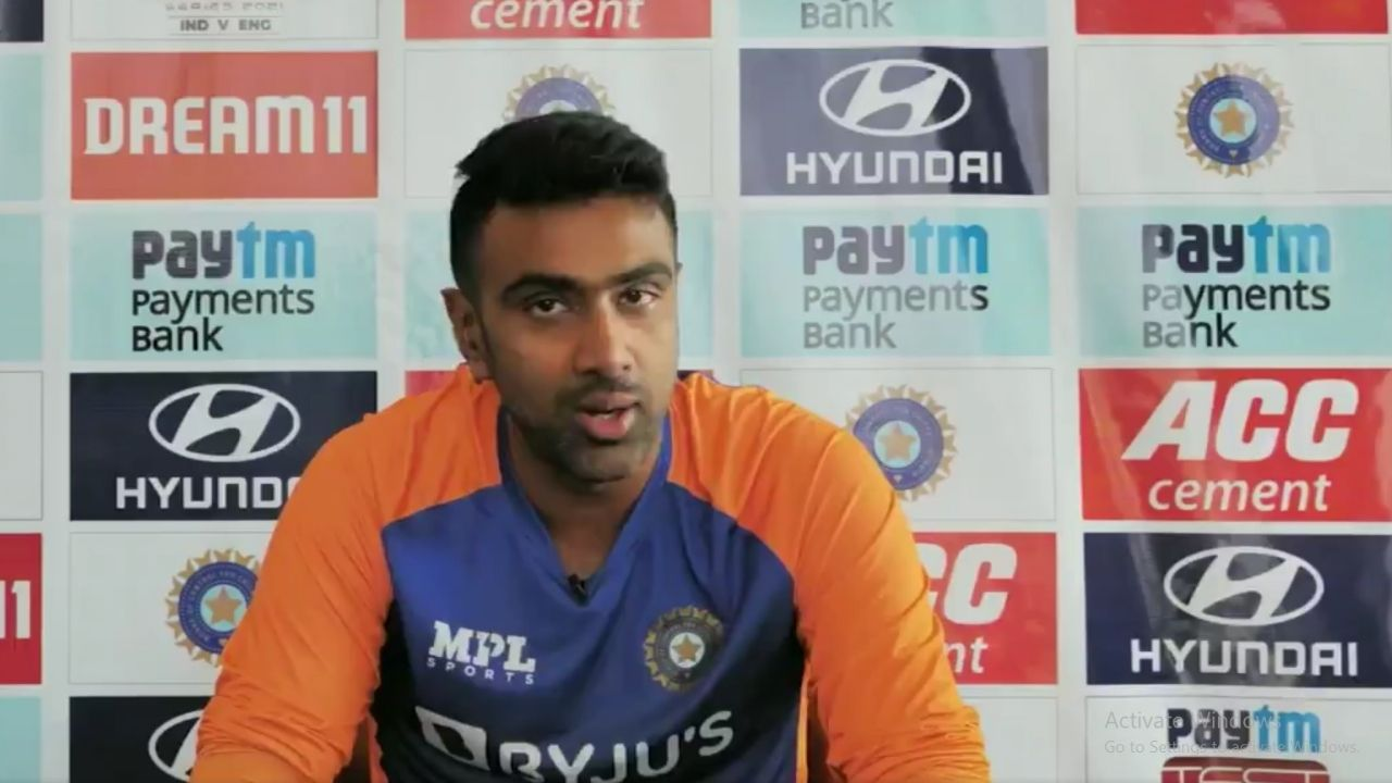 """Let them sell it"": R Ashwin slams pitch critics referring to Virat Kohli's viral video from tour of South Africa"