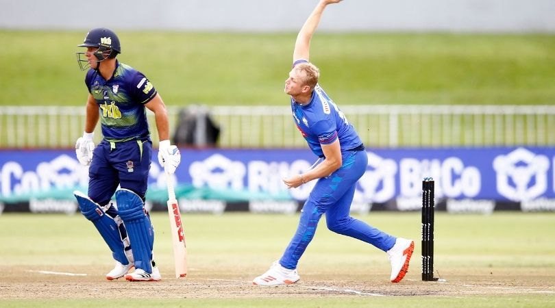 WAR vs CC Fantasy Prediction: Warriors vs Cape Cobras – 23 February 2021 (Durban). Both teams are in search of their first win.