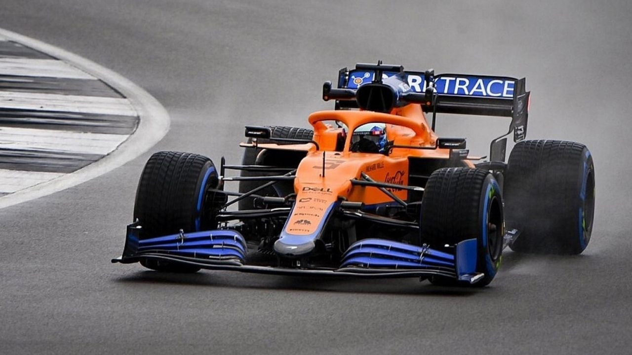 """""""We are aware of the challenge""""- McLaren aware of power unit shift to Mercedes challenge"""