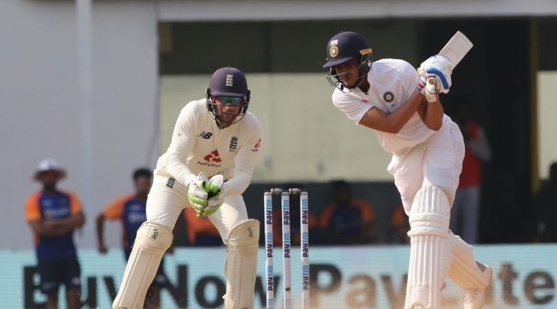 IND vs ENG Fantasy Prediction: India vs England 2nd Test – 13 February (Chennai). R Ashwin and Jake Leach are going to be important fantasy picks on this turning Chennai track.