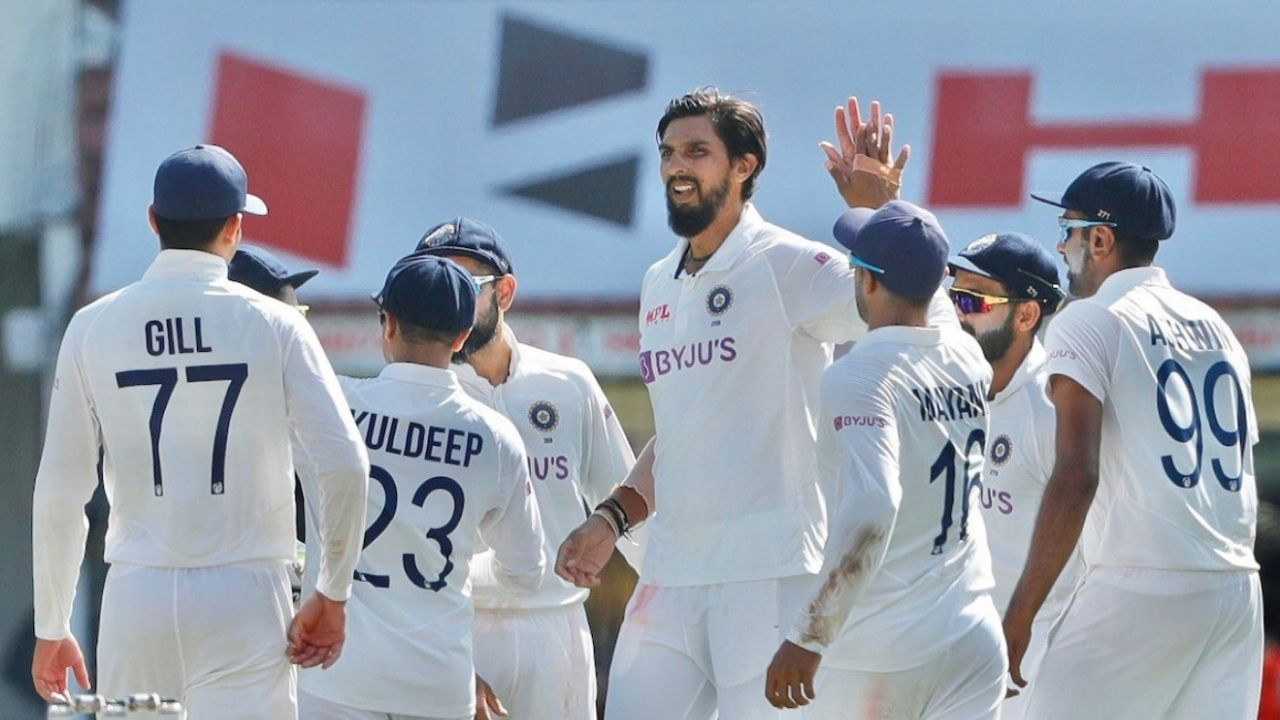 India vs England Ahmedabad tickets: How to book tickets for IND vs ENG 4th Test at Sardar Patel Stadium?