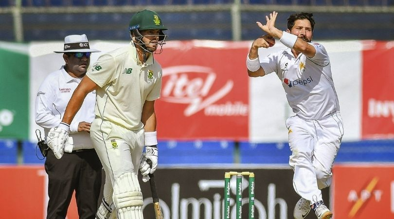 PAK vs SA Fantasy Prediction: Pakistan vs South Africa 2nd Test – 4 February (Rawalpindi). Pakistan would want to seal the series by winning this game on their home soil.