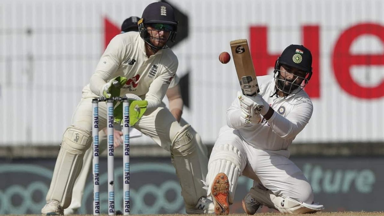 India vs England Chennai tickets: How to book tickets for IND vs ENG 2nd Test at MA Chidambaram Stadium?