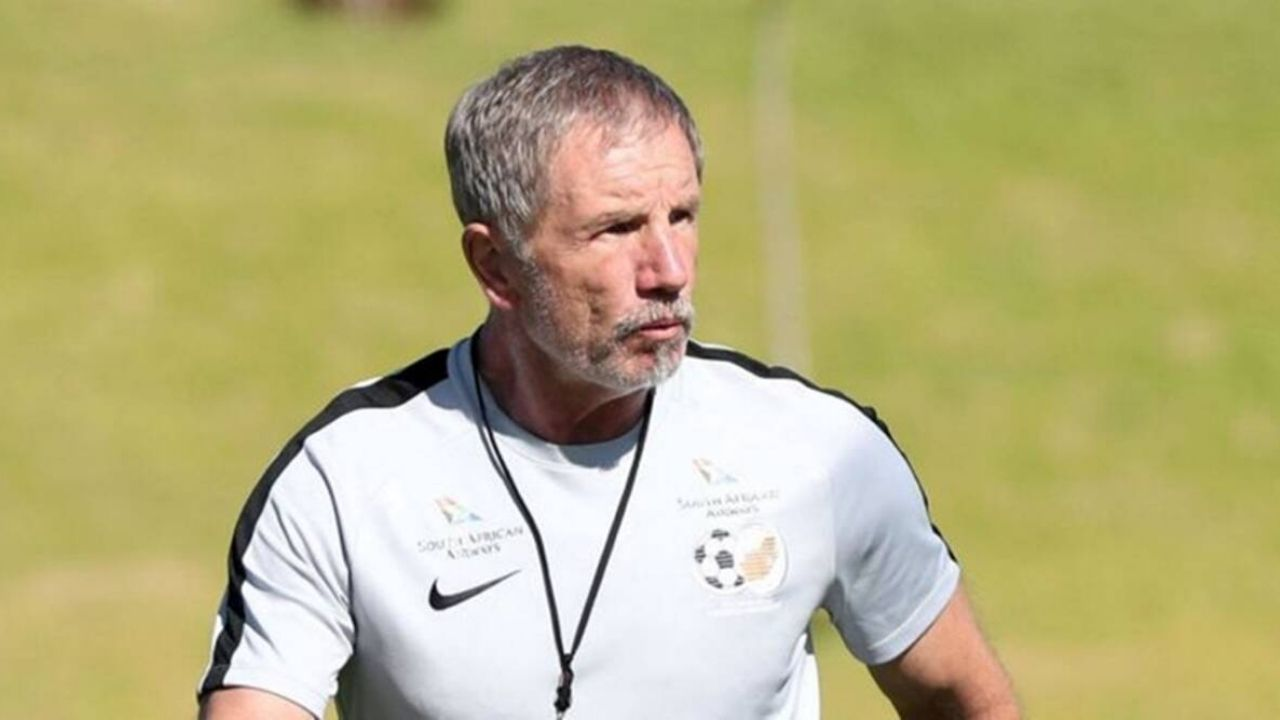 """""""One of my players will have to r*pe someone""""- ISL's Odisha Sack Stuart Baxter After Distasteful Rape Remarks"""