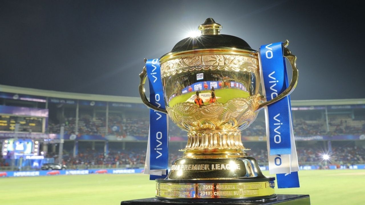 IPL 2021 auction purse remaining: What is the amount of money left with each franchise before IPL auction 2021?