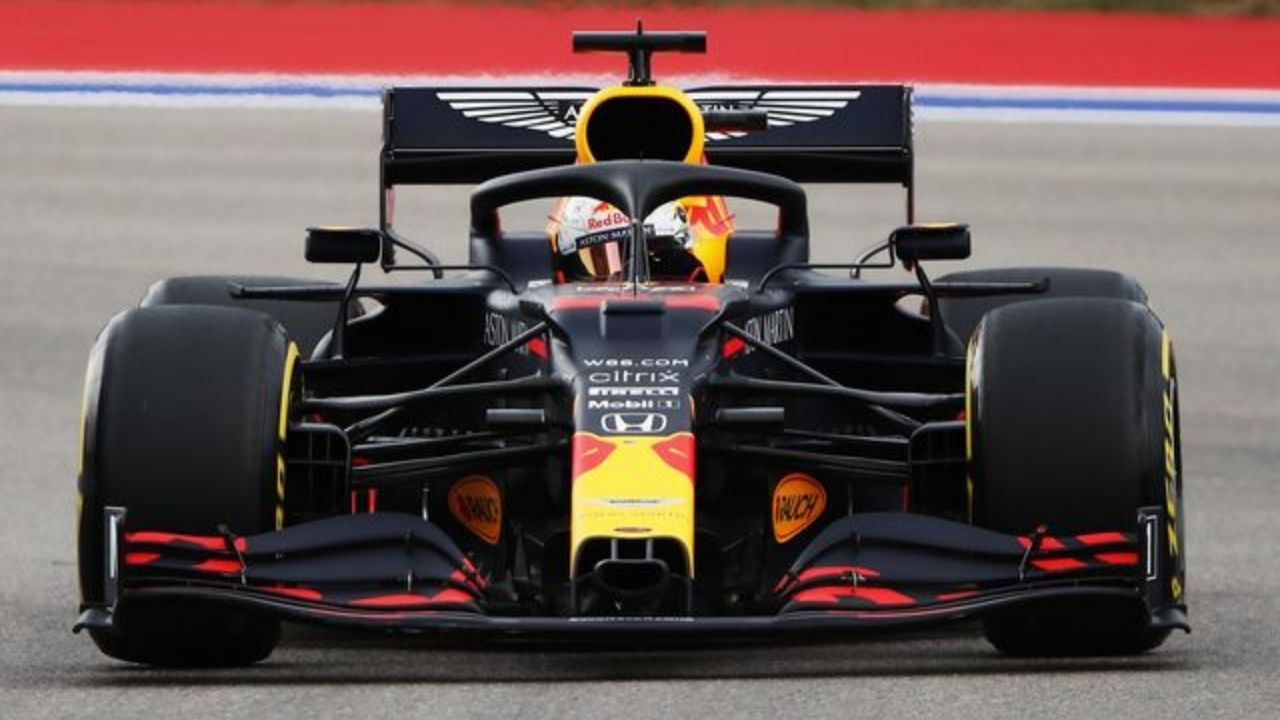 Red Bull potential partnership with Audi poses friction with Honda amidst engine freeze talks