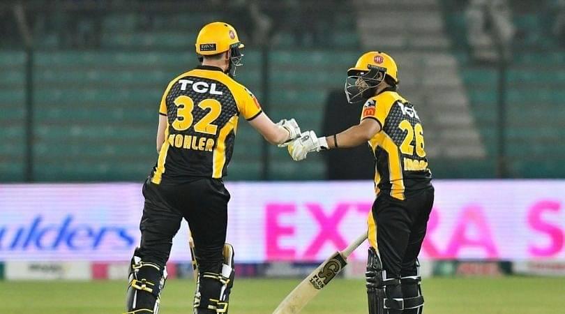 PES vs QUE Fantasy Prediction: Peshawar Zalmi vs Quetta Gladiators – 26 February 2021 (Karachi). Faf du Plessis and Dale Steyn will play for the Gladiators in this game.