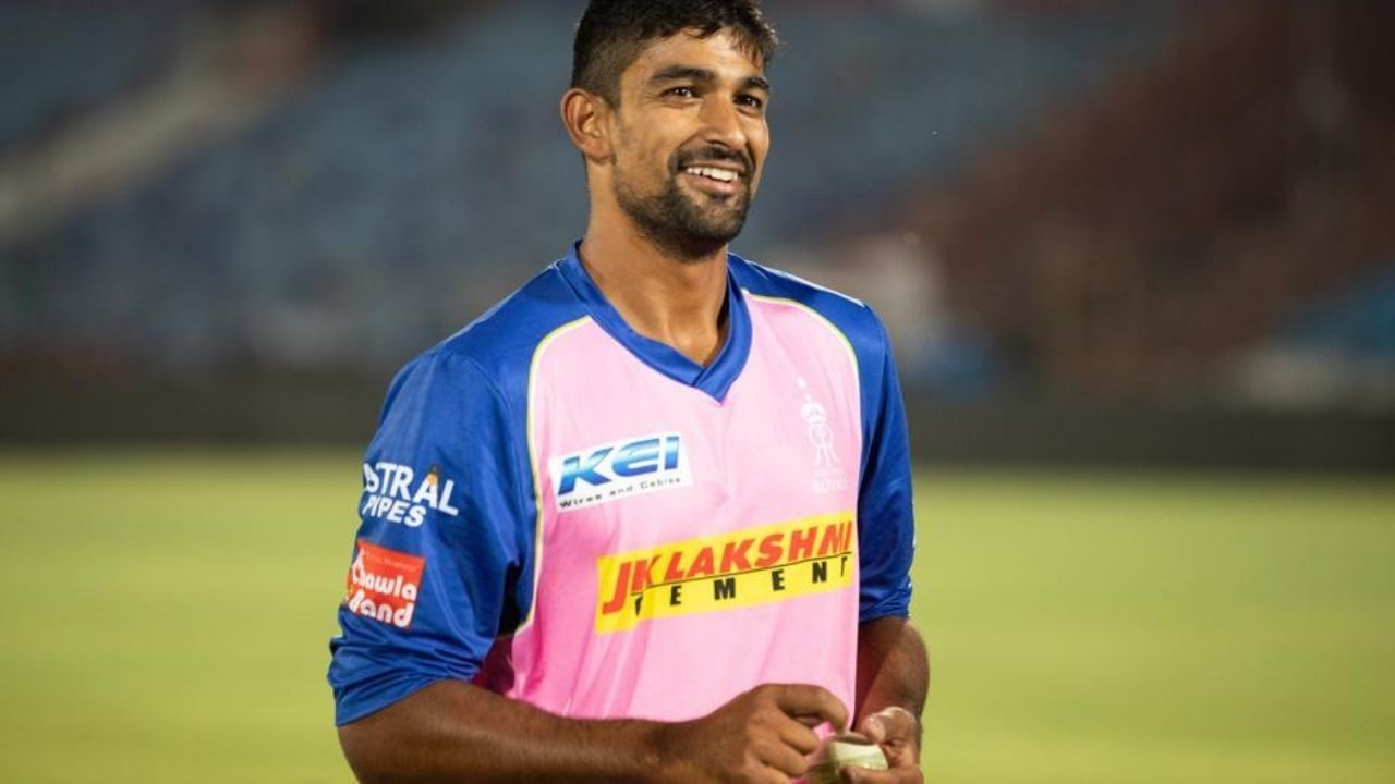 Ish Sodhi IPL 2021 team: What is the role of a Liaison Officer in Rajasthan Royals?