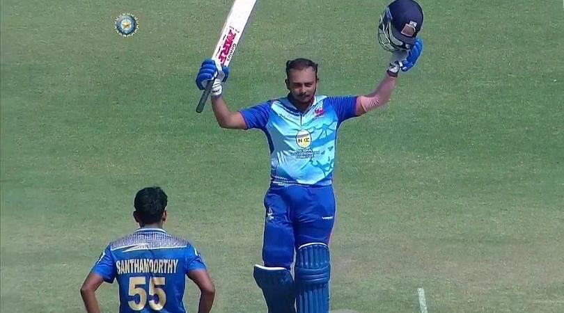 RJS vs MUM Fantasy Prediction: Rajasthan vs Mumbai – 27 February 2021 (Jaipur). Big players like Prithvi Shaw, Surakumar Yadav, and Shreyas Iyer are on the display.