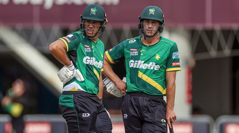 CS vs CK Super-Smash Fantasy Prediction: Central Stags vs Canterbury Kings – 5 February 2021 (Napier). Both teams have a couple of brilliant all-rounders in their ranks.