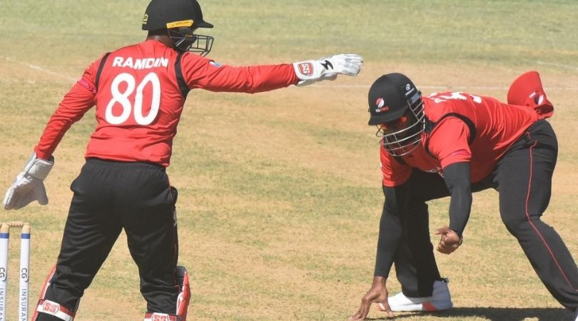 GUY vs TRI Fantasy Prediction: Guyana Jaguars vs T&T Red Force – 20 February 2021 (Antigua). Evin Lewis and Jason Mohammed will be the best fantasy picks in this game.