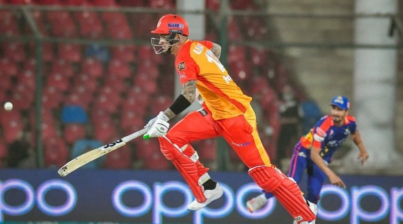 PES vs ISL Fantasy Prediction: Peshawar Zalmi vs Islamabad United – 27 February 2021 (Karachi). The batsmen of both teams are in fine form.