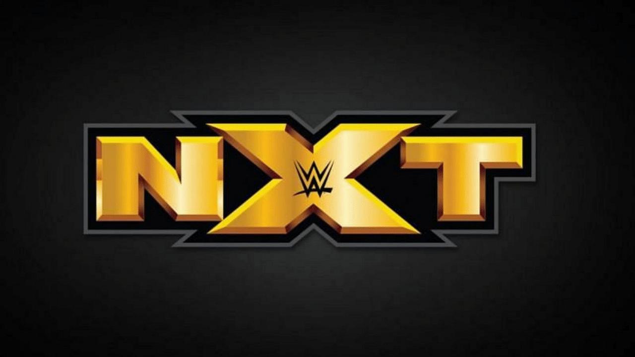 Shocking salaries of WWE NXT Superstars revealed