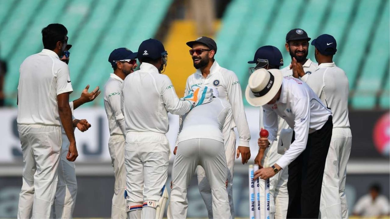 Follow-on rule in Tests: How to calculate follow on runs in Test cricket?