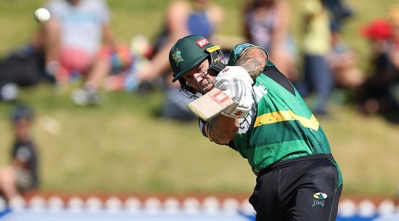 CK vs CS Super-Smash Fantasy Prediction: Canterbury Kings vs Central Stags – 11 February 2021 (Auckland). The winner of this game will face the Wellington Firebirds in the Final.