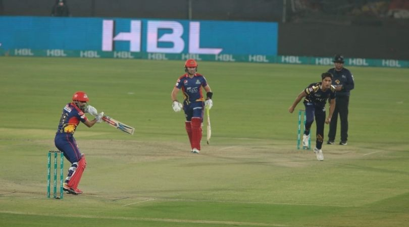 KAR vs ISL Fantasy Prediction: Karachi Kings vs Islamabad United – 24 February 2021 (Karachi). Big players like Babar Azam, Alex Hales, and Shadab Khan are on the display.