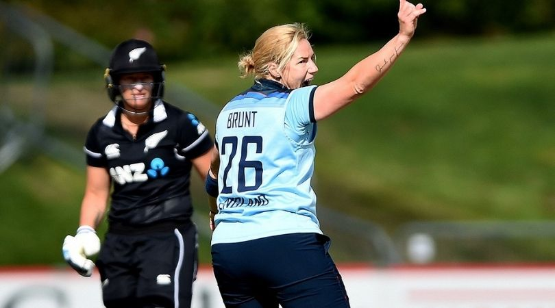 NZ-W vs EN-W Fantasy Prediction: New Zealand Women vs England Women 3rd ODI – 28 February 2021 (Dunedin). Sophie Devine, Heather Knight, and Nat Sciver are the players to look out for in this game.