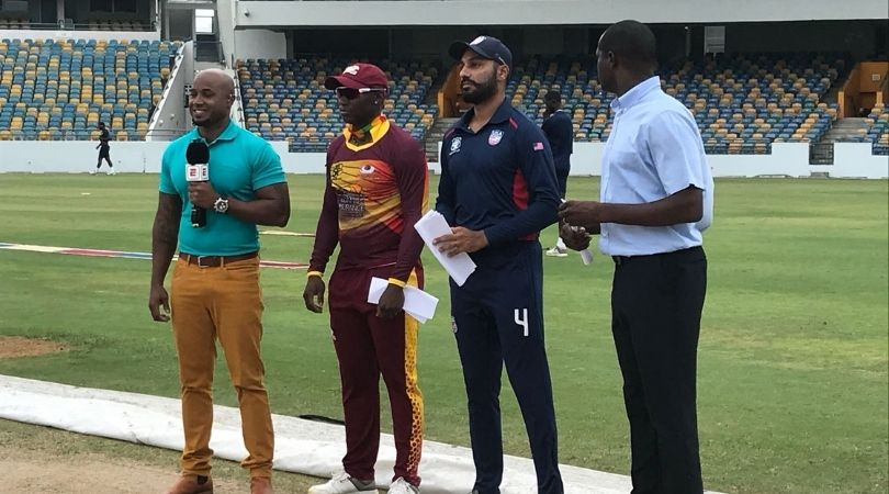 LEI vs WNI Fantasy Prediction: Leeward Islands vs Windward Islands – 7 February 2021 (Antigua). Few of the big West Indian players will miss this game due to their T10 league involvements.