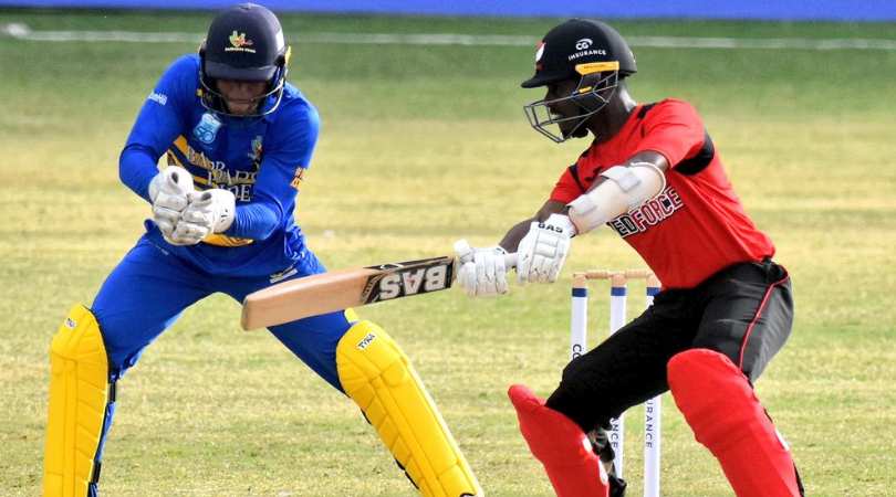 LEE vs TRI Fantasy Prediction: Leeward Islands Hurricanes vs T&T Red Force – 17 February 2021 (Antigua). Evin Lewis and Jason Mohammed will be the best fantasy picks in this game.