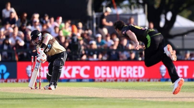 NZ vs AUS Fantasy Prediction: New Zealand vs Australia 2nd T20I – 25 February (Dunedin). The fantasy stocks of Devon Conway and Daniel Sams have certainly gone high.