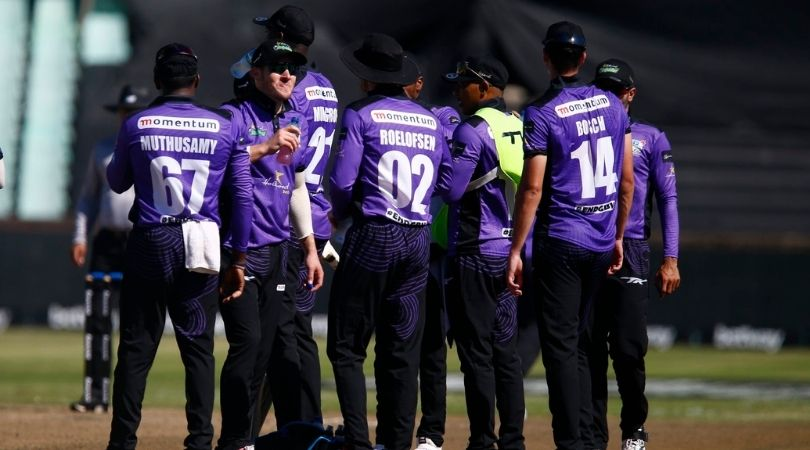 WAR vs DOL Fantasy Prediction: Warriors vs Dolphins – 21 February 2021 (Durban). Senuran Muthusamy, Jon Jon Smuts, and Keshav Maharaj are the best fantasy picks of this game.