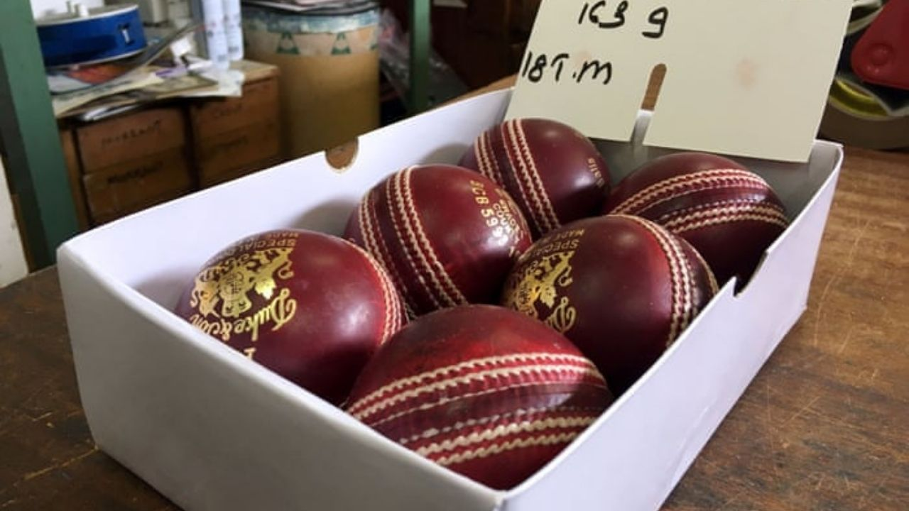 New ball rule in Test cricket: When can a captain opt for a new ball in a Test match?