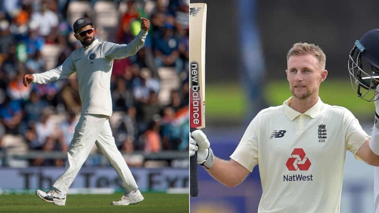 India vs England 1st Test Live Telecast Channel in India and England: When and where to watch IND vs ENG Chennai Test?