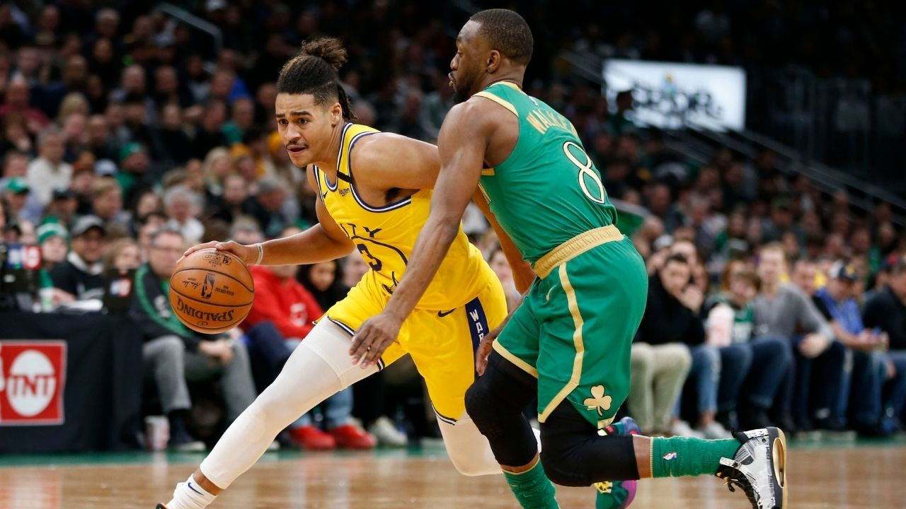 """""""Michael Jordan saved Charlotte by not re-signing Kemba Walker"""": How Boston Celtics are rueing their marquee 2019 free agent signing"""