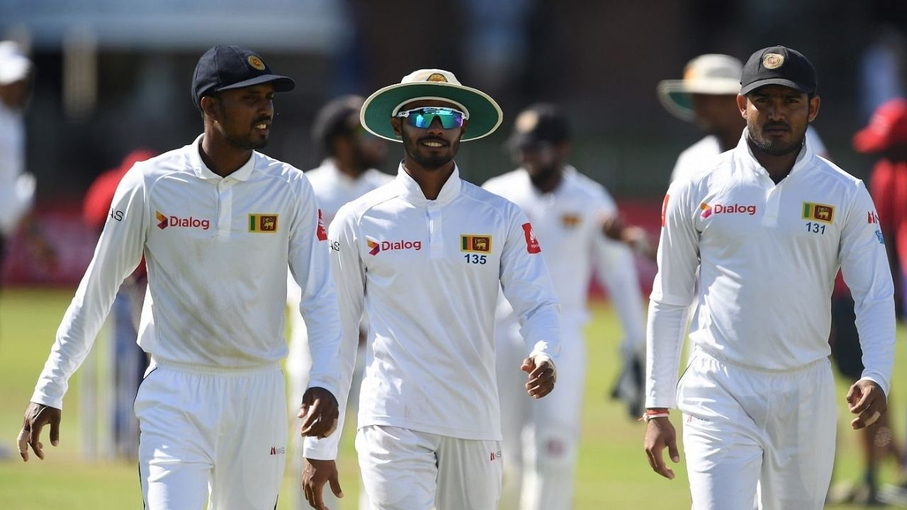 Innings break time in Test cricket: What is the duration of break when a Test team declares or gets all out?