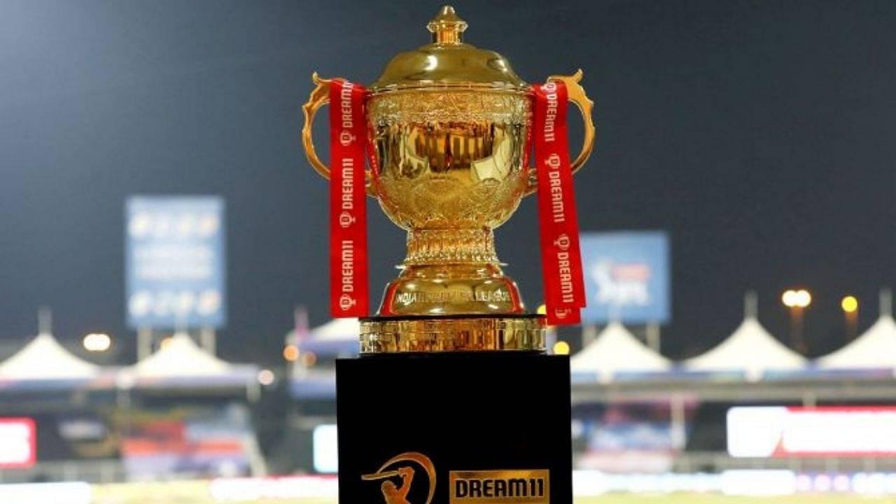 IPL 2021 auction registration deadline: How to register for IPL auction 2021?
