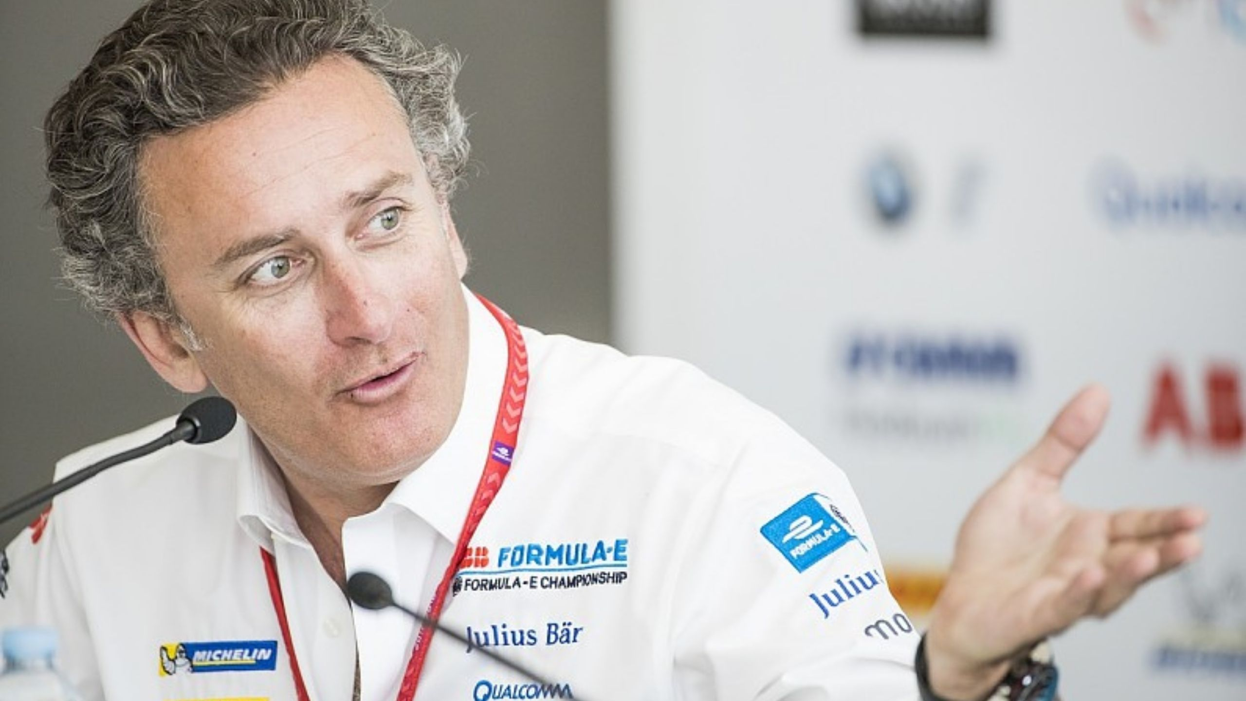 """""""Bernie should have taken control of Formula E"""" - Is a merger likely between Formula 1 and Formula E?"""
