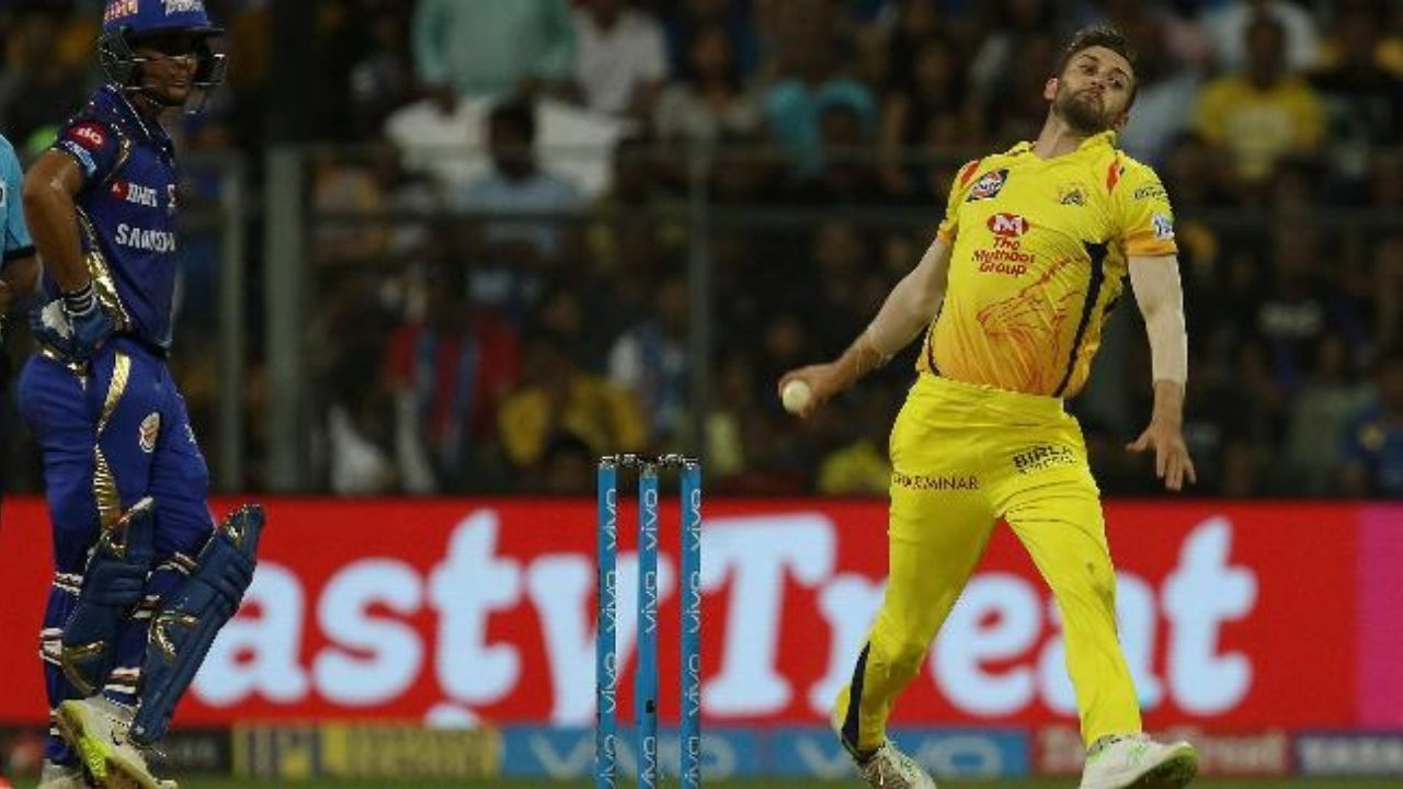 IPL 2021 Auction: Why has Mark Wood opted out of IPL auction 2021?