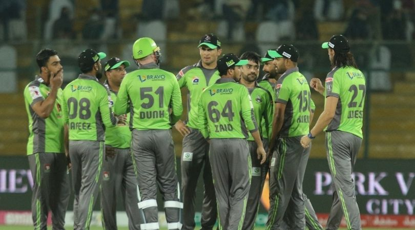 LAH vs MUL Fantasy Prediction: Lahore Qalandars vs Multan Sultans – 26 February 2021 (Karachi). Mohammad Rizwan, James Vince, Shaheen Afridi, and Mohammad Hafeez are the players to look out for in Fantasy Teams.