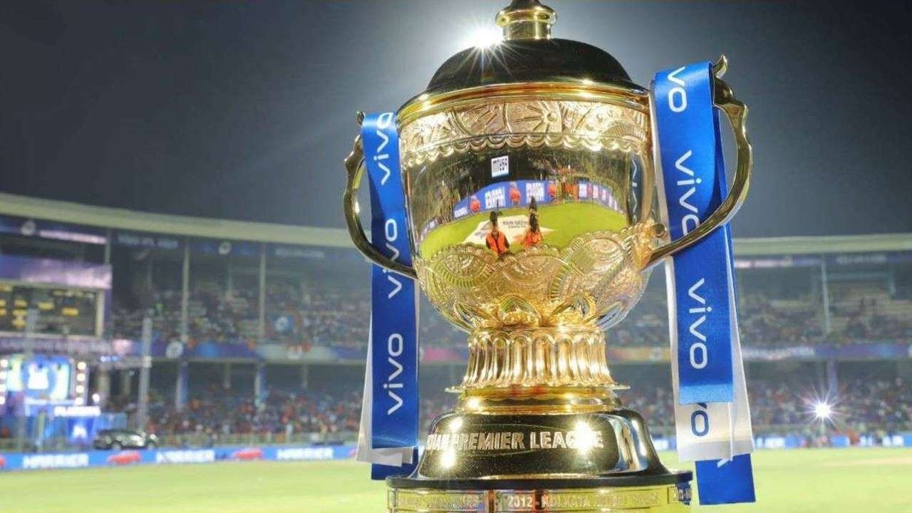 IPL auction 2021 all team squad: List of all sold players for Indian Premier League 2021