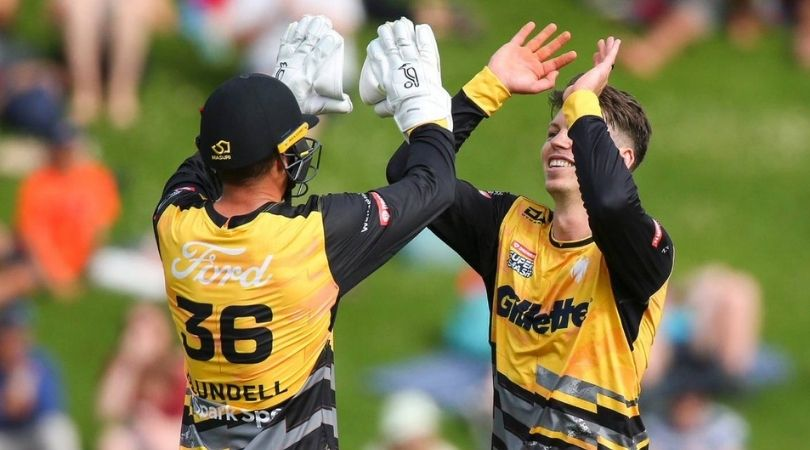 AA vs WF Super-Smash Fantasy Prediction: Auckland Aces vs Wellington Firebirds – 7 February 2021 (Auckland). The Firebirds are already in the finals, whereas the Aces are playing for respect.