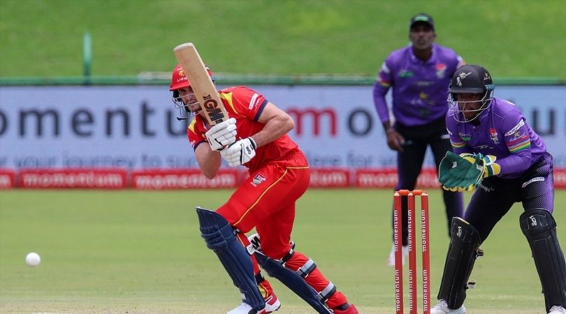 DOL vs CC Fantasy Prediction: Dolphins vs Cape Cobras – 19 February 2021 (Durban). Robbie Frylink and Senuran Muthusamy are the best fantasy picks of this game.