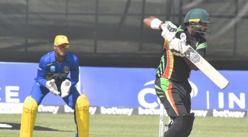 LEE vs BAR Fantasy Prediction: Leeward Islands Hurricanes vs Barbados Pride – 10 February 2021 (Antigua). Both teams are in search of their first win of the tournament.