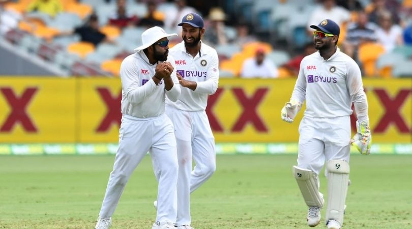 IND vs ENG Fantasy Prediction: India vs England 1st Test – 5 February (Chennai). R Ashwin is going to be an important fantasy pick on this turning Chennai track.