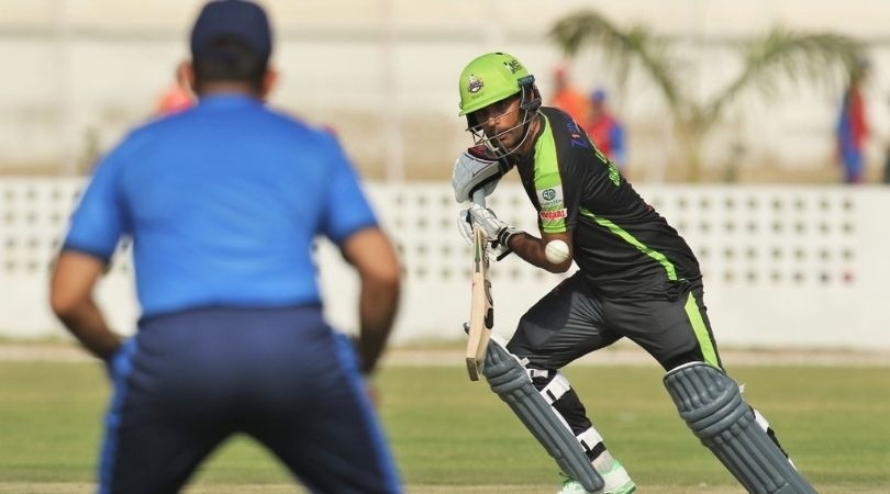 LAH vs PES Fantasy Prediction: Lahore Qalandars vs Peshawar Zalmi – 21 February 2021 (Karachi). Rashid Khan and Mujeeb ur Rahman will make their PSL debut in this game.