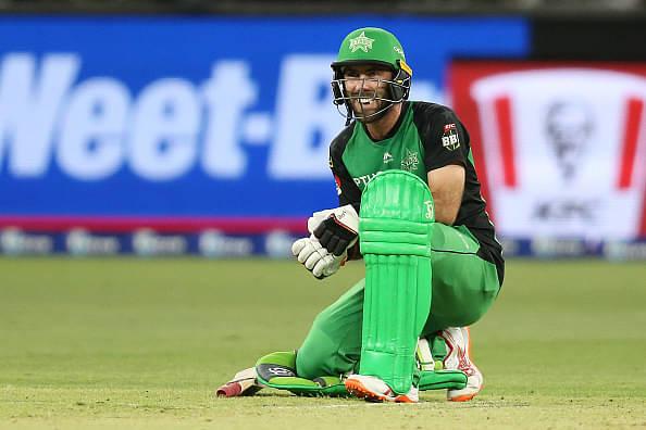 Maxwell cricket player: RCB buy Glenn Maxwell for INR 14.25 crore; Delhi Capitals pick Steve Smith