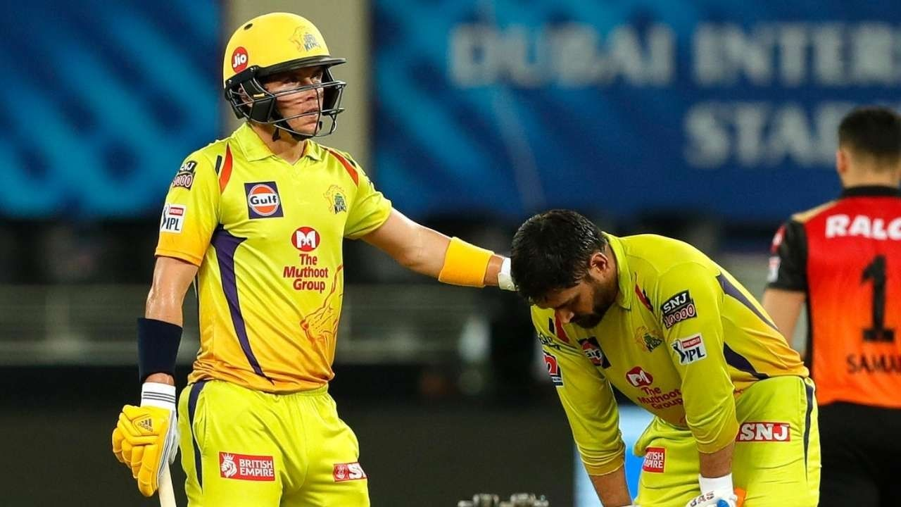 CSK Playing 11 IPL 2021: Chennai Super Kings Predicted Playing XI for Indian Premier League 2021