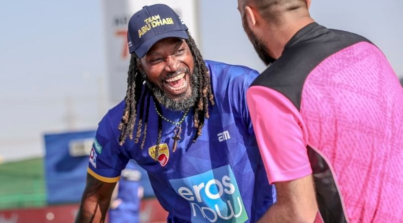 TAD vs NW Fantasy Prediction: Team Abu Dhabi vs Northern Warriors – 1 February 2021 (Abu Dhabi). Nicholas Pooran needs to fire, whereas all the eyes will be on Chris Gayle again.