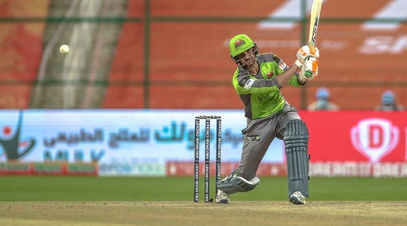 QAL vs DB Fantasy Prediction: Qalandars vs Delhi Bulls – 4 February 2021 (Abu Dhabi). Two of the best teams of the tournament are up against each other.