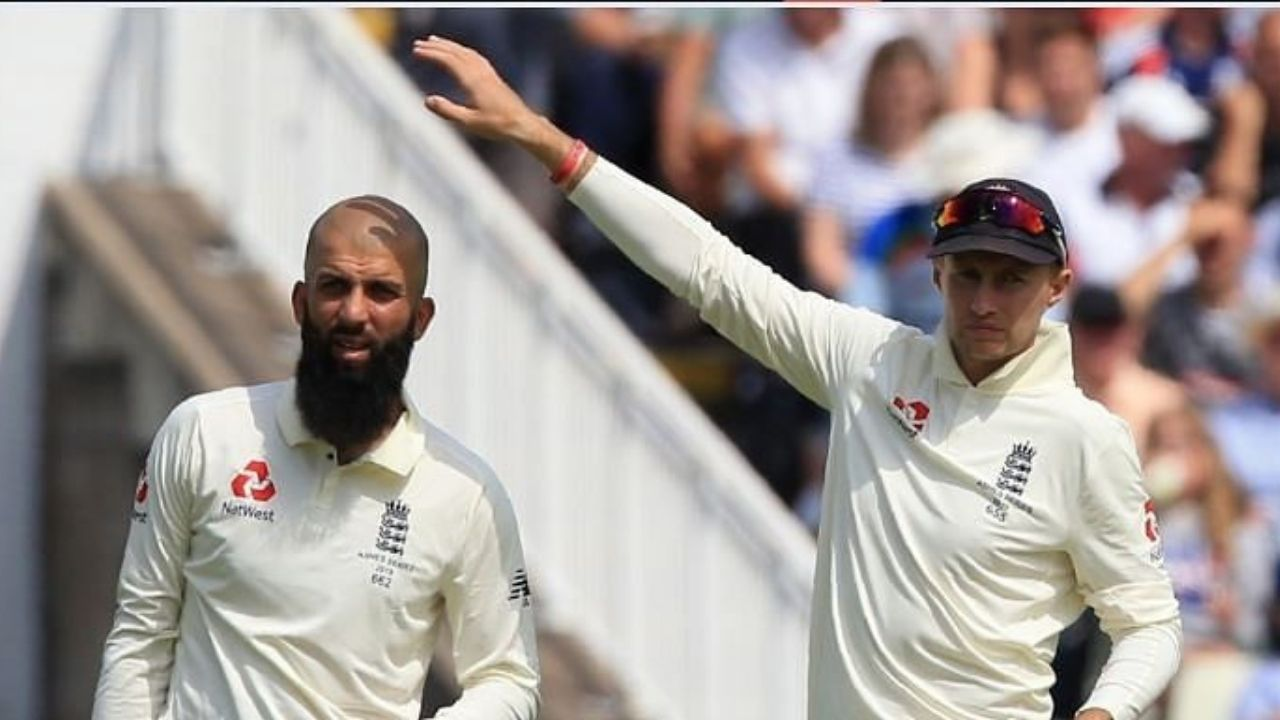 Rory Burns cricket: Why is Moeen Ali not playing today's 3rd Test between India and England in Ahmedabad?