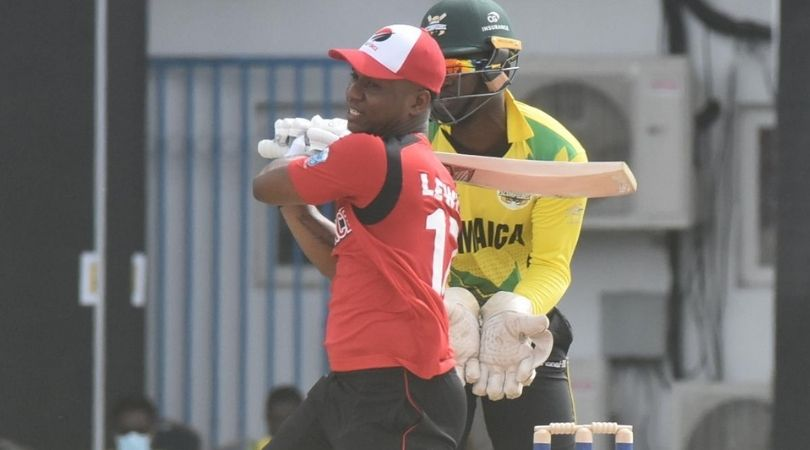 WIS vs TRI Fantasy Prediction: Windward Volcanoes vs T&T Red Force – 13 February 2021 (Antigua). The Red Force have big players like Kieron Pollard, Sunil Narine, and Nicholas Pooran in their ranks.