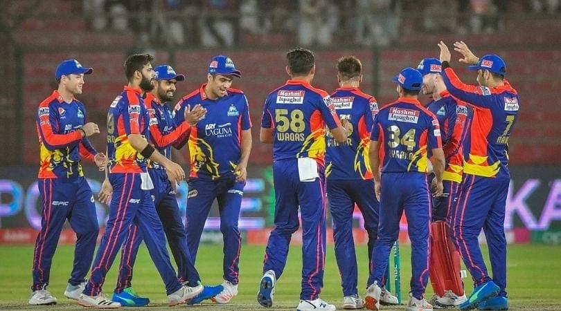 KAR vs MUL Fantasy Prediction : Karachi Kings vs Multan Sultans Best  Fantasy Picks for Pakistan Super League | The SportsRush