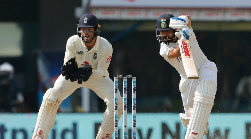 IND vs ENG Fantasy Prediction: India vs England 3rd Test – 24 February (Ahmedabad). Ravichandran Ashwin will again be the best fantasy captain of the game.